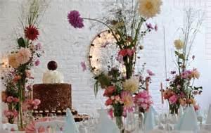 Thierry Boutemy floral arrangements