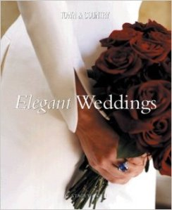 Town and Country Elegant Weddings by Stacey Okun