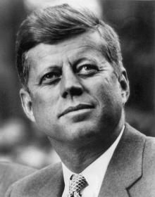 JFK cover 1