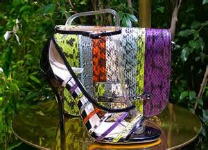 Jimmy Choo spring summer 2014