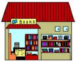 Renees Book Store