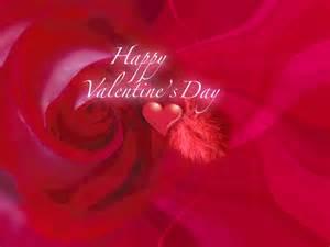 Valentines Day 2014 1
