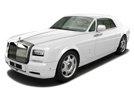2014-Rolls-Royce-White-Wallpaper