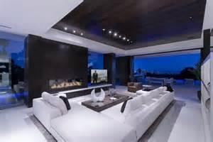 Contemporary Decor Interior Design