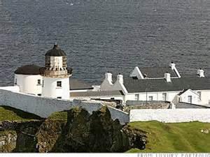 Ireland real estate