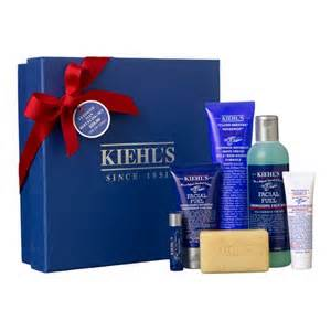 Kiehls Ultimate Man