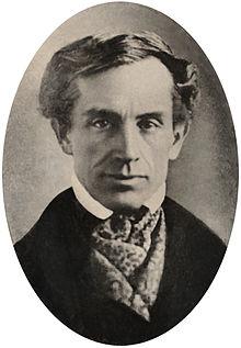 Samuel_Finley_Breese_Morse_1840