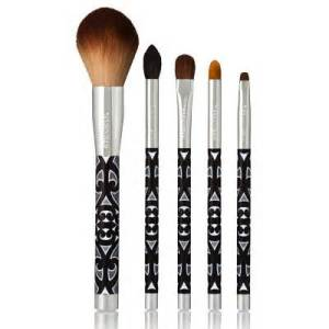 Sonia Kashuk make up brushes