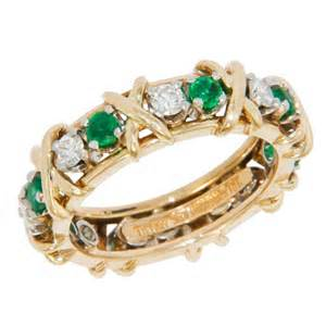 Tiffany & Co by Jean Schlumberger