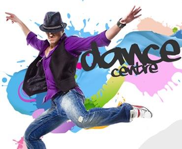 Dance Centre MyWay 2