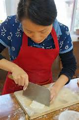 HutongCuisine Cooking School
