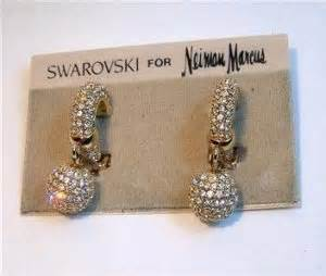 swarovski for Neiman Marcus