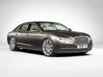 2014-Bentley-Flying-Spur-3