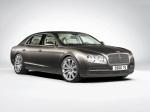 2014-Bentley-Flying-Spur-3