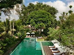 Bali Como Shambhala Estate