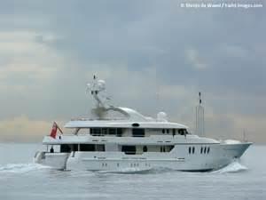Camper & Nicholson Yacht Rental