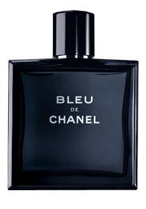 Chanel for Men Bleu