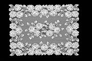 Heritage Lace Placemats