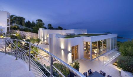 house for sale on -Côte-dAzur 2