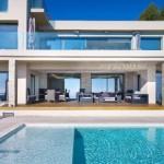 house for  sale on Cote dAzur 3