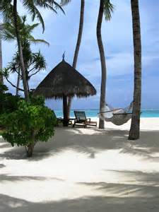 Maldives One and Only Reethi Rah Private Island