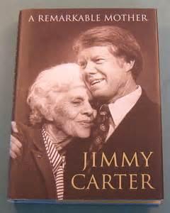 Mother Carter