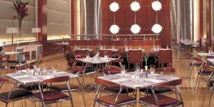 Normas Restaurant New York
