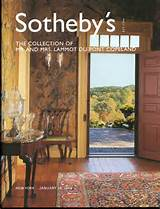 Sotheby Antiques