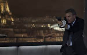 3 Days To Kill 2 starring Kevin Costner