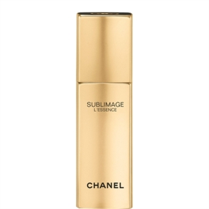 Chanel Sublimage Essence
