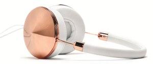 Frends headphones 1