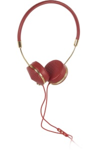 Frends headphones 2