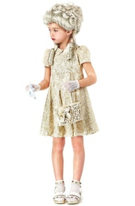 Melijoe Childrens Designer Clothes