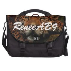Reneeab9