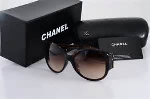 Chanel sunglases 2014