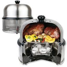 Cobb Portable Grill