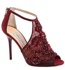 Jimmy Choo atumn winter