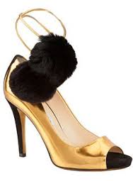 Jimmy Choo fall winter 2013