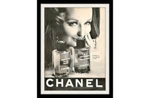 Chanel Mens Cologne
