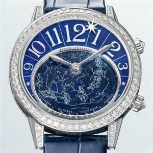 Rendez Vous Celestial Watch