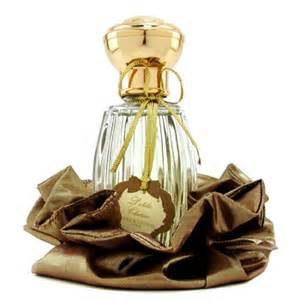 Annick Goutal Petite Cherie for babies