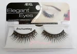Ardell Glitter False Eye Lashes
