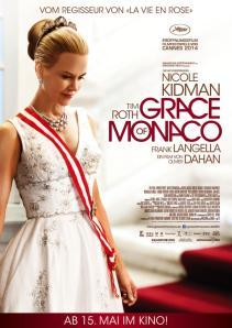 Grace-of-Monaco-