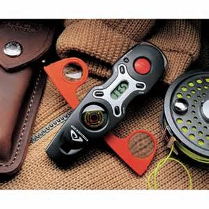 Herrington Catalog multi survival beacon