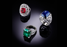 house-of-faberge-devotion-the-art-of-colour