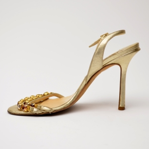 JIMMY-CHOO-GOLD-EMBLISH-2014
