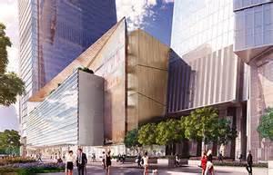 Neiman Marcus flagship New York City