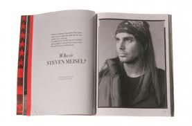 Steven Meisel 2