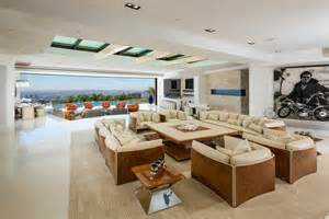85 Million Dollar Mansion developed by Bruce Makowsky 1