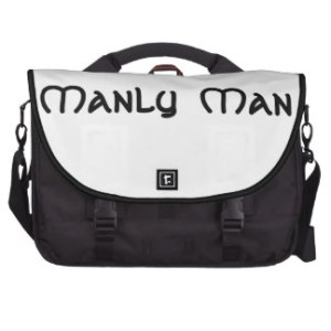 celtic_lion_manly_man_laptop_commuter_bag-r